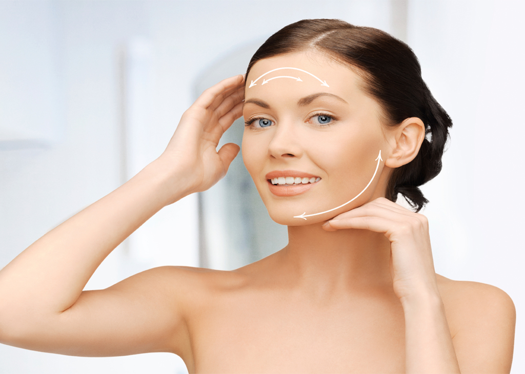 cosmatic-botox-and-fillers